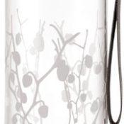 Aladdin 31520 AVEO Trinkflasche 0,6 L weiß - 1