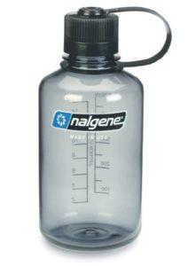 Nalgene Trinkflasche Everyday, Grau, 1L - 1