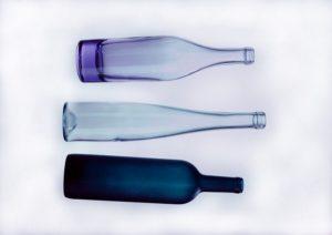 BPA freie Trinkflaschen