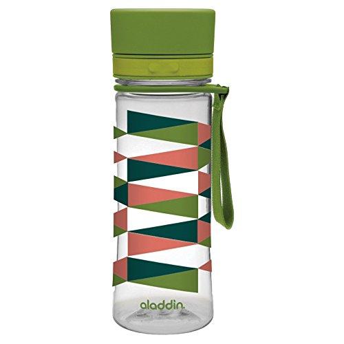 aladdin trinkflasche aveo liter. Black Bedroom Furniture Sets. Home Design Ideas