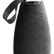 Retap Sleeve 08, Textil, schwarz, 0.8 / Large - 1