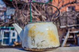 tea-pot-334409__340