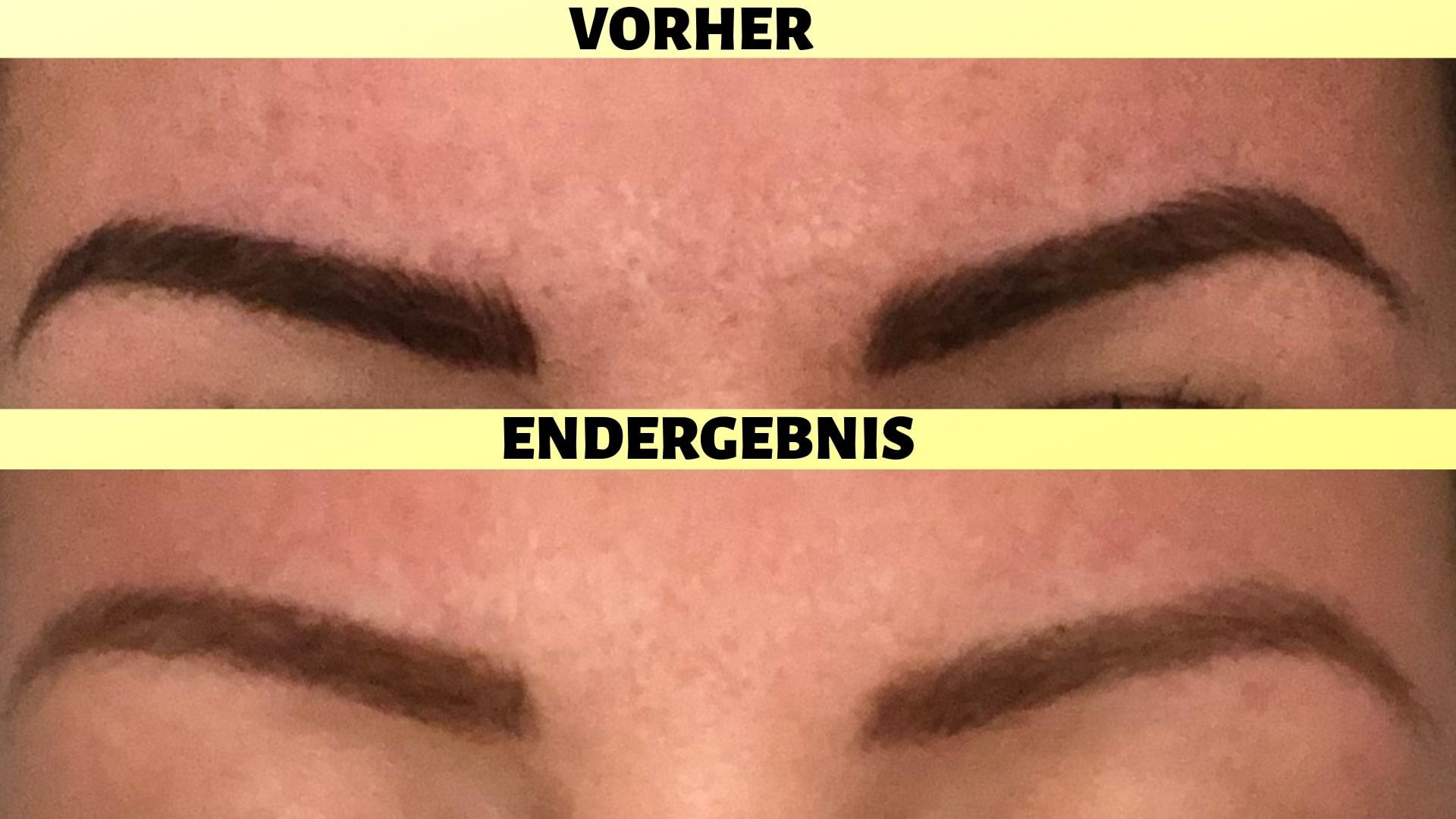 VORHER-min(1)